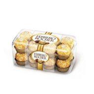 конфеты шоколадные «FERRERO ROCHER» 200 гр