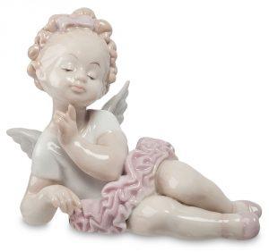 Ангел балерина