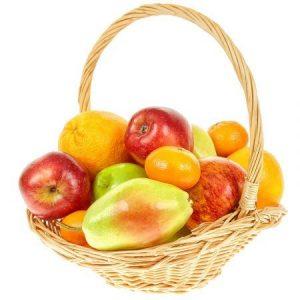 «Оранжевый сад»