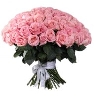 Элитные розы-Хермоса